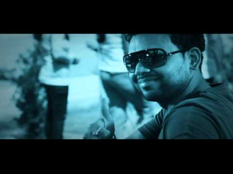 Brand New Punjabi Songs - Aman Yanak - College HD - Goyal Music...