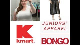 Kmart Swimsuits For Women Plus Sizes | Plus Size Swimwear for Women