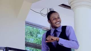 Kuna Mungu by Aaron Mika (Official Video HD)