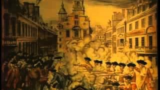 Verdi Ballo In Maschera Preludio Giuseppe Patané Met