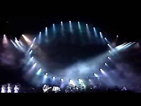 Pink Floyd   Live in Venice Italy 1989