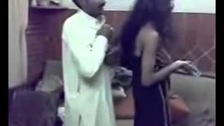 Pakistani Funny very Hot Video 1 New Funny Clips Pakistani