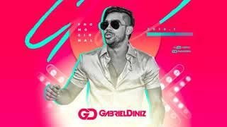 Gabriel Diniz - Promocional 2018.1 (Repertório Novo) [Carnaval 2018]