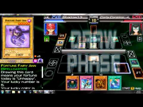 Yugioh Egyptian God Cards Deck 3 Egyptian God Card Deck