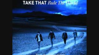 Watch Take That Stay Together video