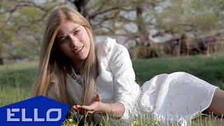 Алиса Сементина и Rocket Start - Альтер Эго