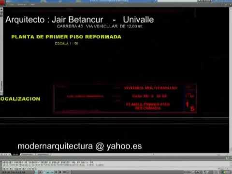 Como Obtener Licencia de Construcción y Propiedad Horizontal-tramites planos, curaduria