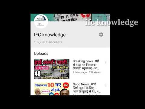 Breaking news : भारत जीत गई, परन्तु.. Highlights, India vs England, cricket match latest news