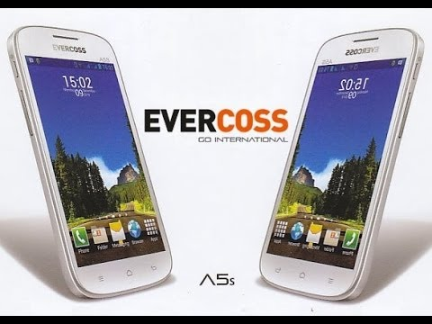 Harga Hp Samsung 400 Ribuan