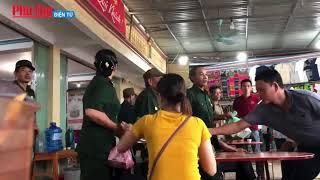 Du lịch 0 đồng cho Cựu chiến binh |  Chiêu trò lừa đảo mới |  Minh Khuê Travel