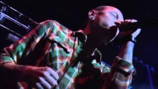 Sex Type Thing - Stone Temple Pilots w/ Chester Bennington LIVE in Biloxi, MS