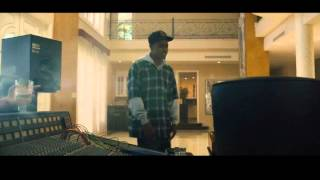 download lagu Straight Outta Compton Scene - Nuthin' But A G gratis