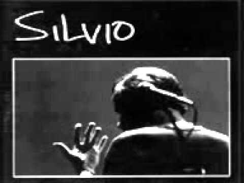 Silvio Rodrguez - Cuántas Veces Al Día?