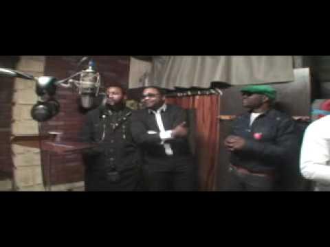 Didier Lacoste Kingongolo Zua Nga Bien(part2)
