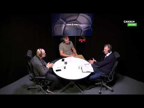 Radio Canal #13 || Sezon 2 || Podcast || Piłka Nożna