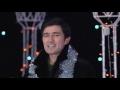 Alijon Isoqov - Janona qiz (Yangi yil kechasi) | Алижон Исоков - Жанона киз (Янги йил кечаси)
