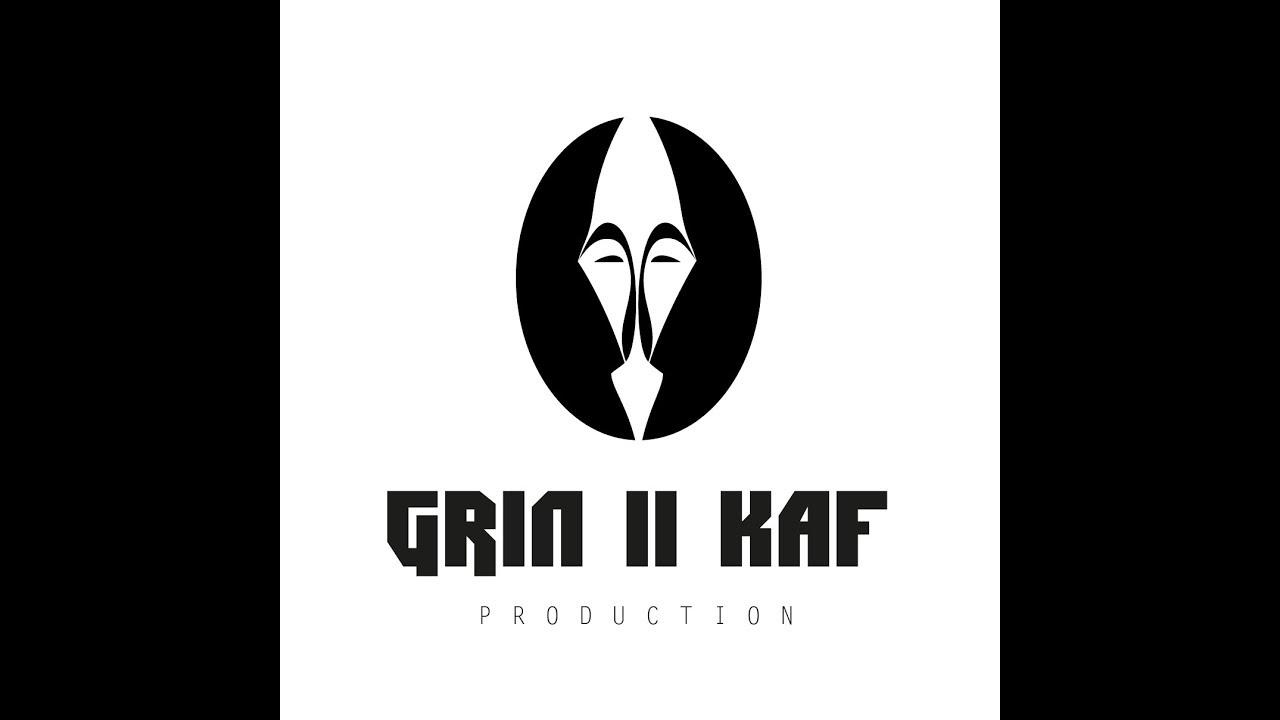 6 NOUVELLES VIDEOS KRONIK DU FUTUR SUR LA CHAINE GRIN2KAF PROD 3 !!!