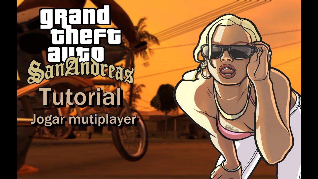 torent download Gta San Andreas Sa Multiplayer 0.3 D 0.3X Arizona