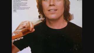 Peter Noone - (I Don't Wanna Love You But) You Got Me Anyway