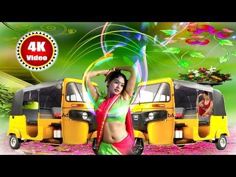 2018 का सबसे सुपरहिट भोजपुरी गीत    Yar Aabta Tempo se    New Bhojpuri hit video songs    Pawan Raj thumbnail