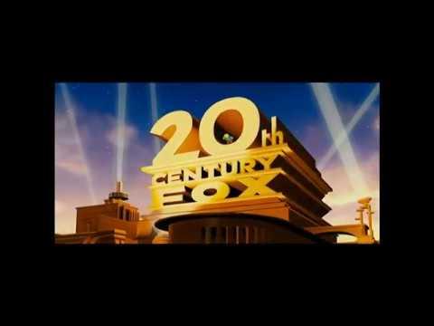 Austeria [DVD]+