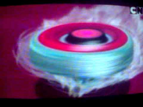 Beyblade Metal Masters Hindi | Episode 25 | Part 2 3 | Hindi Dubbed video