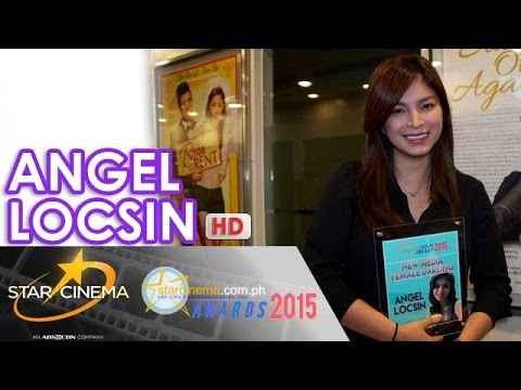media angel locsin and piolo pascual scandal