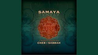 Download Ali Maulaah Janaka Selekta39s Sufi Hifi Remix MP3