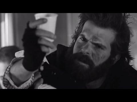 Gojira & Planet H & Robin - Regele Verii (UNU' Remix) (VJ Tony Video Edit)