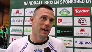 Brixen OK contro Albatro: Basic e Bronzo nel post-gara