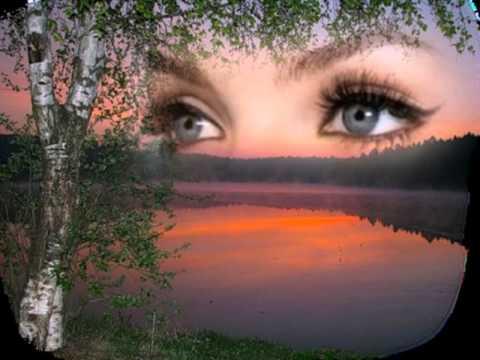 Латышко Игорь - Твои глаза