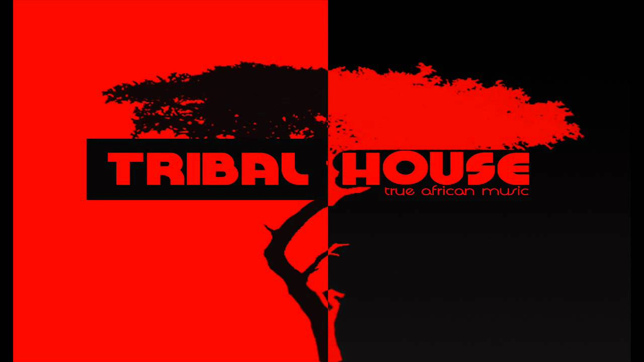 set tribal house 2013 youtube