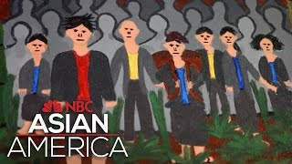 Life Stories: Hmong American Peace Academy's Chris Her-Xiong | NBC Asian America