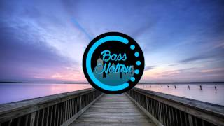 Diplo Revolution Sean Bobo Remix