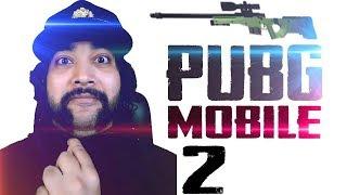MULTI WINS - मोबिलाल - PUBG MOBILE - BACK ON