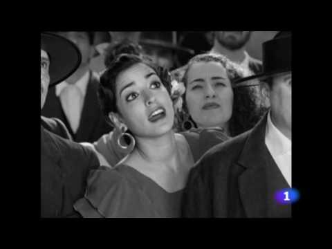 Parodia de Bienvenido, Mister Marshall en los Goya 2013