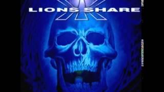 Watch Lions Share Believe video