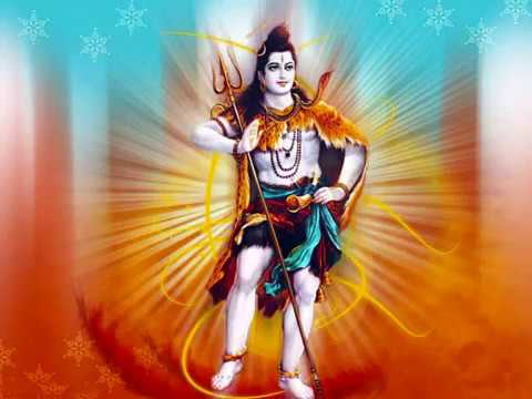 2014 New Shiv Kawar Bhojpuri Bhakti Song By Shobhi video