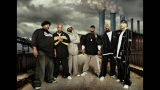 Watch D12 What What video