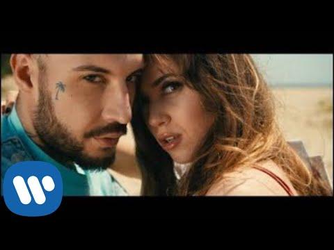 Fred De Palma - Una volta ancora (feat. Ana Mena) (Official Video)