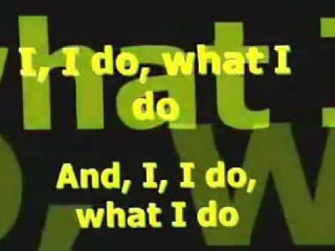 Kid Cudi - Dose of Dopeness lyrics video