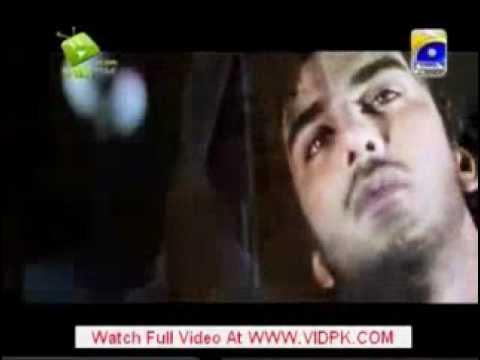 Khuda Aur Muhabbat New Seriel  Promo 1   Imran Abbas   YouTube...