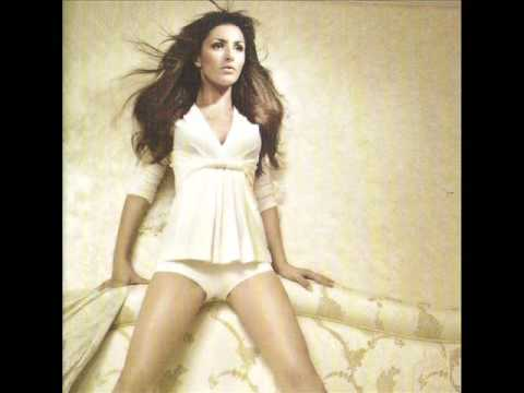 Helena Paparizou - Pote Ksana (Greek Version Of Let Me Let Go)