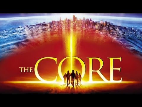 The Core -- Review