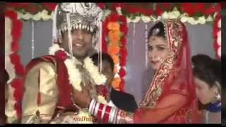 Top 10 viral videos /Funny Indian wedding /Varmala Jaimala Video/ हँसी रोक नहीं पाओगे,  वायरल वीडियो
