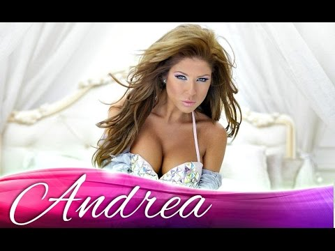 ������� �� �����: Andrea Feat. ����� ���� - ���� (Remix)