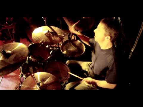 Legacy of Disorder - Break [Live at the New Hub, Nelson, New Zealand] [Live Video]
