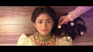 Fire Asho Na   IMRAN   Peya Bipasha   Bangla new song   2016   album Bolte bolte