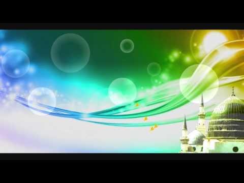 Ramadan Mubarak 2012