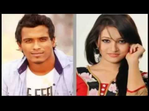 Bangladeshi Cricketer Rubel Hossain Sex Scandal video